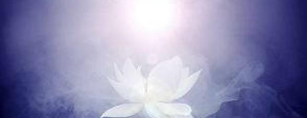 Vedska astrologija jyotish (djotiš, đotiš, džotiš) nam za mesec julij sporoča zanimiva opažanja.