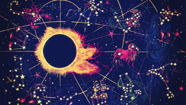 vedska-astrologija, jyotish, djotiš